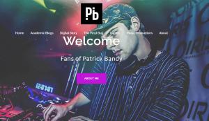 Patrick_Bandy